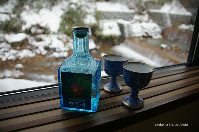 0225-19日本酒