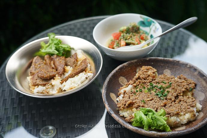 惣菜それがし_おうち2020-8