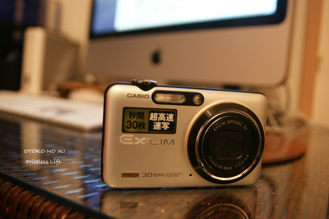 0416-1連写カメラ