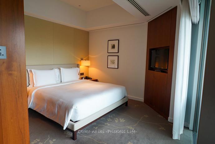 Palacehotel2020-1