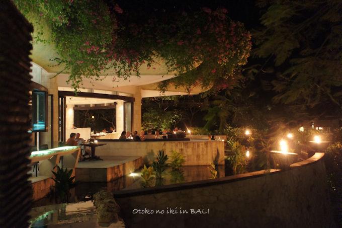 0808AYANA Resort-35
