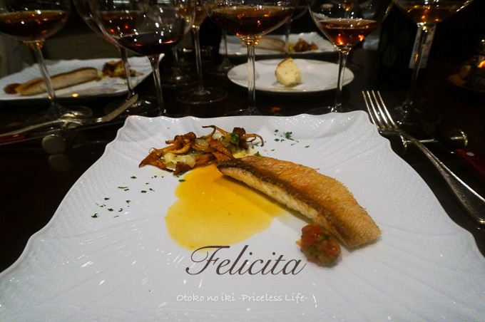 1215Felicita11月-0