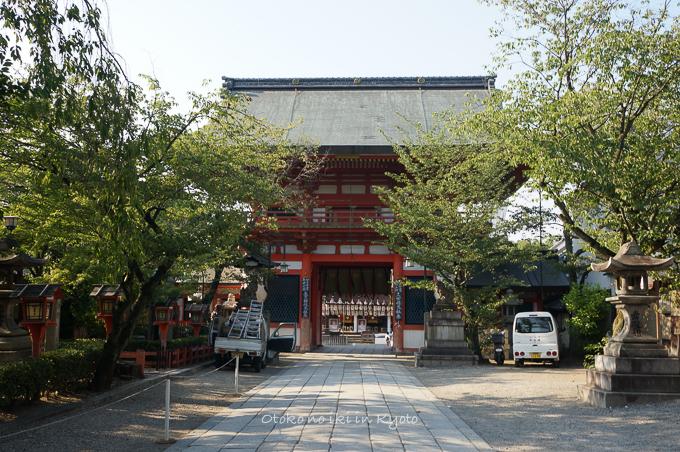 0801京都夏2013_7月-8