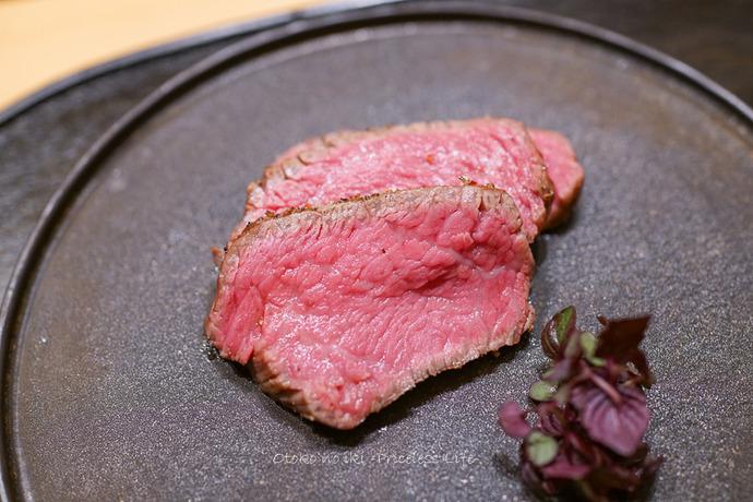 1029肉割烹上8月-14