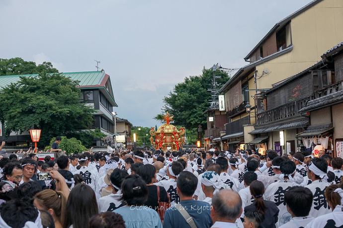 0802祇園祭3_7月-9