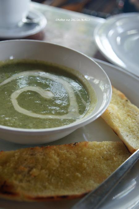1023-14ブロッコリースープ