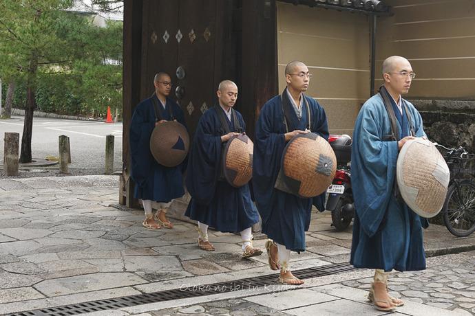 京都10月2018-24