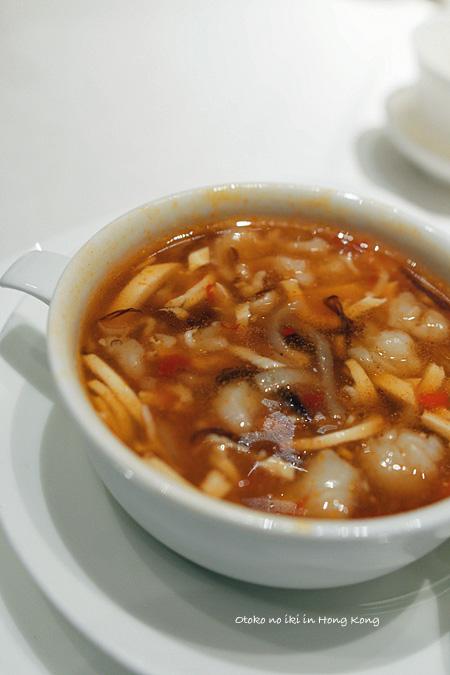 0228-13スープ