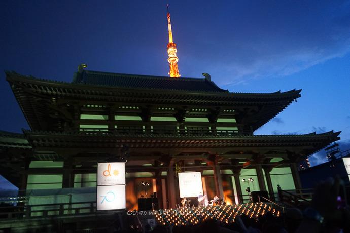 0920増上寺6月-51