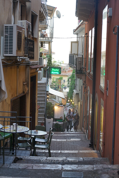Taormina2019-28