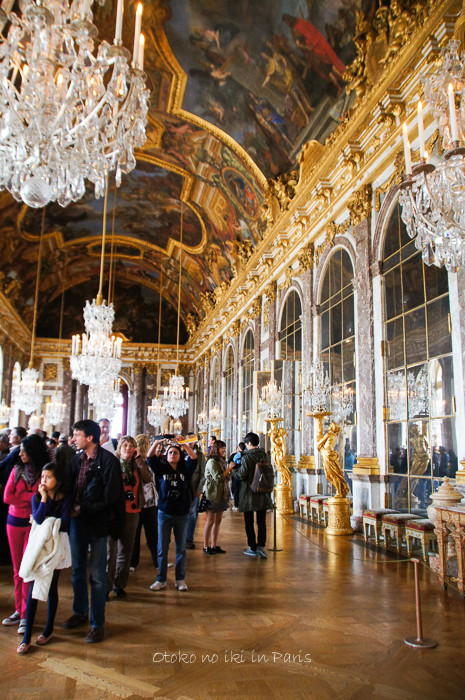 0331chateauversailles9月-33