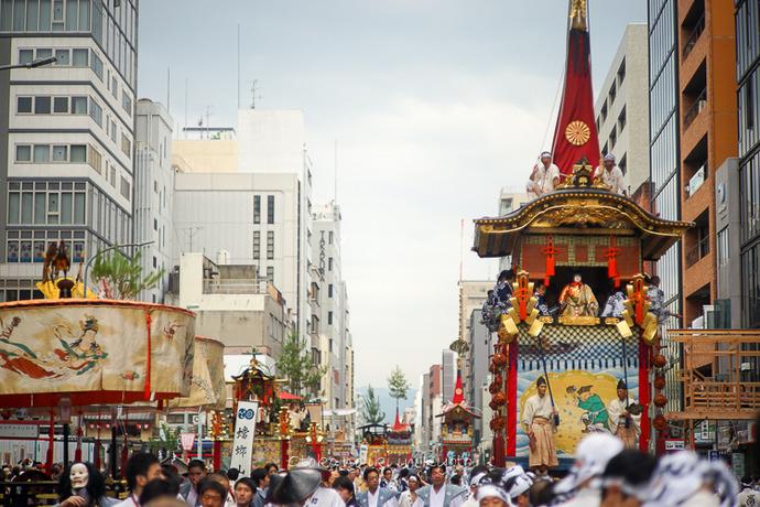 0623山鉾巡行7月-37