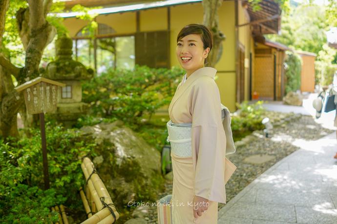 0524京都三船祭5月-1