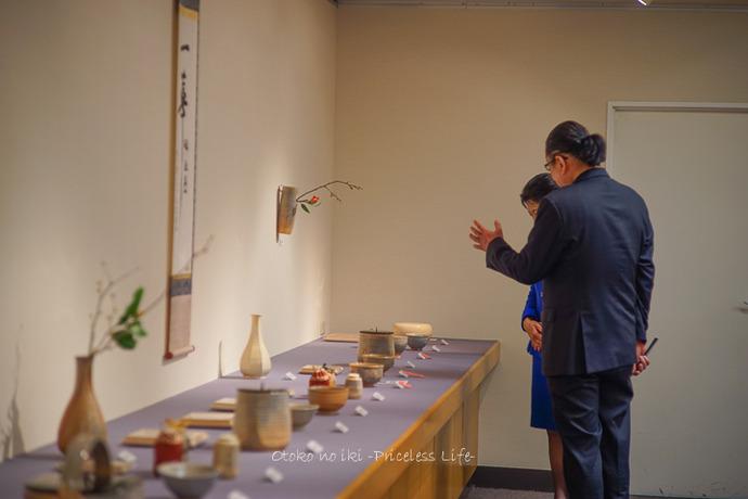 0210朝日焼三代展2月-78