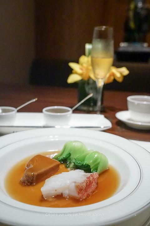 1023香港ディナー9月-21