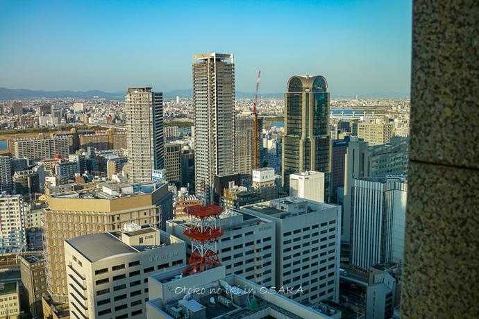 1118京都2018-12