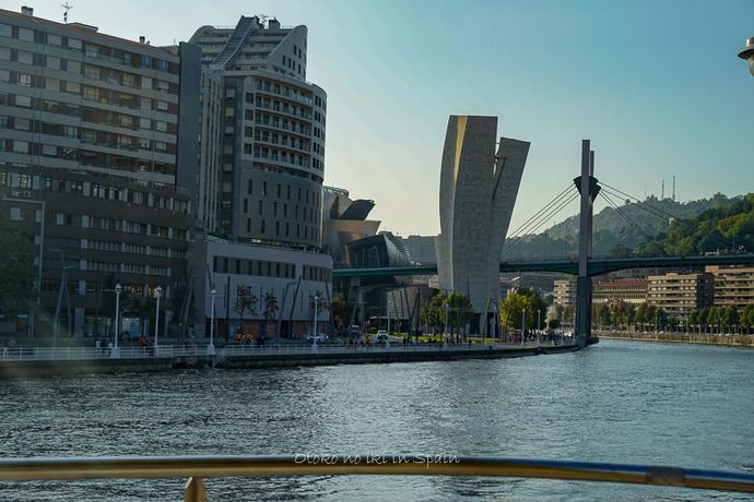 Bilbao2018-6
