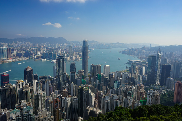 香港スタイル11月-13
