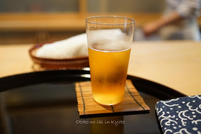 0717京都7月-1