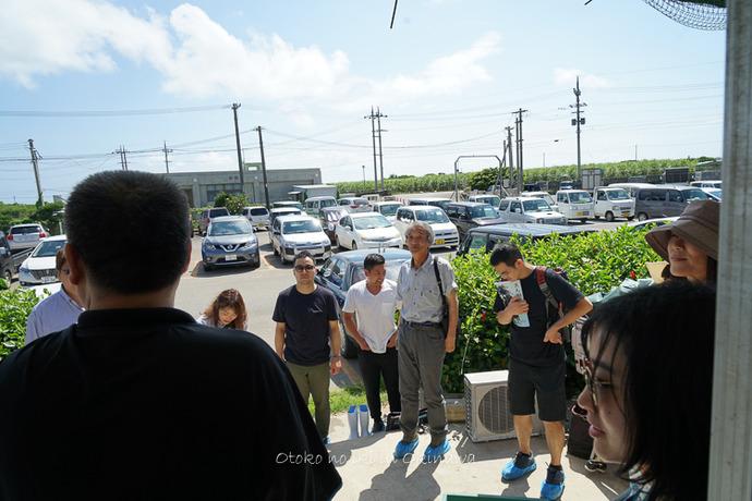 1118石垣島2018-2