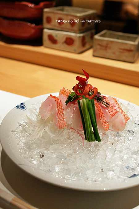 0412-14日本料理M