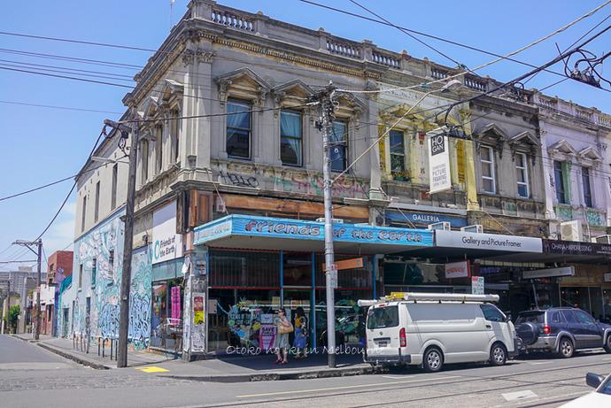 Melbourne2018-98