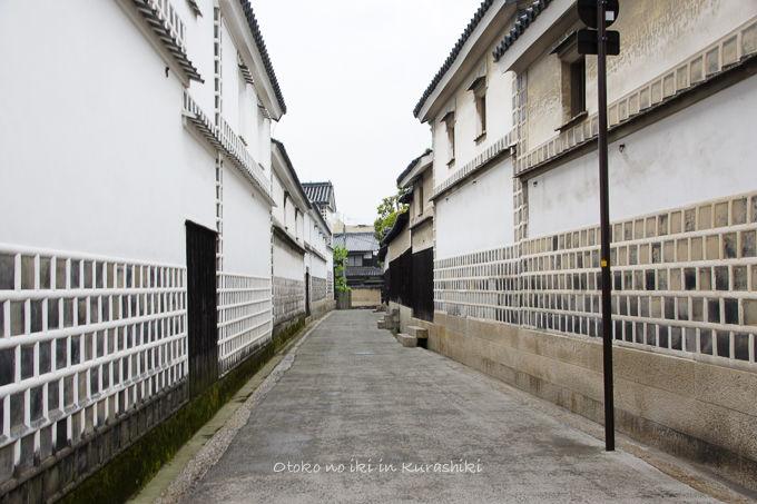 20121010倉敷-2