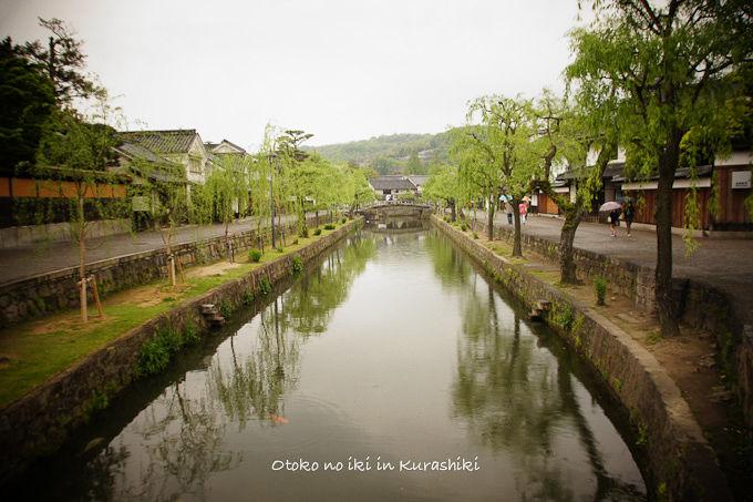 20121010倉敷-14