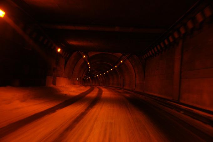 0524-5トンネル