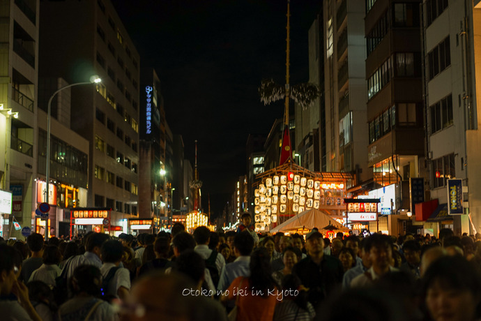 0910祇園祭7月-18
