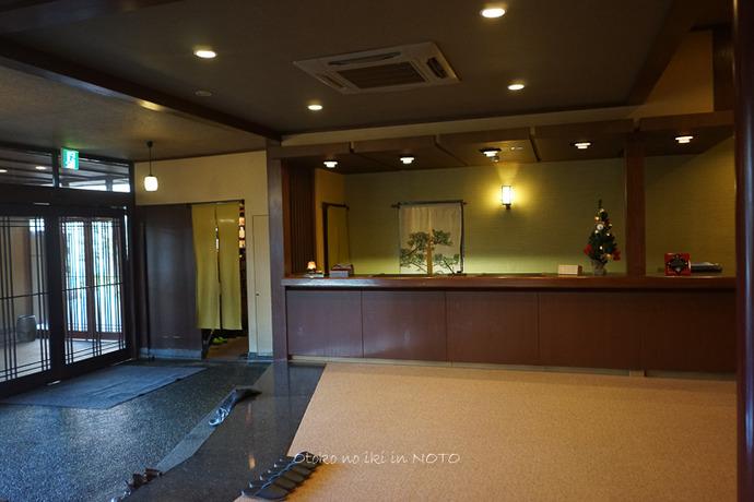 1117百楽荘2_12月-11