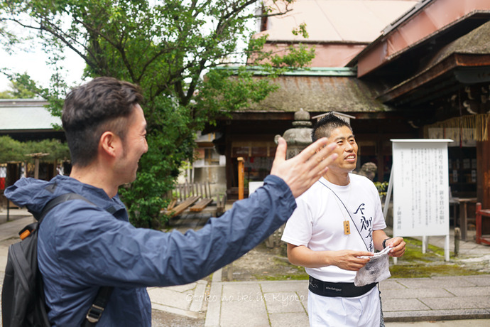 0524京都5月-13