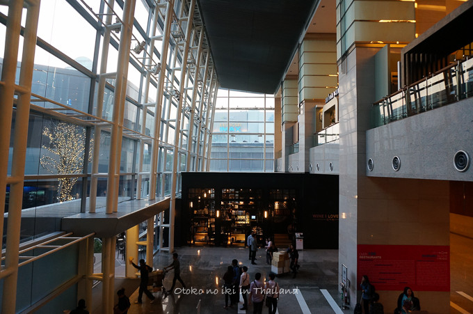 0201Bangkok12月-30