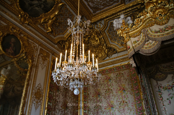 0331chateauversailles9月-36