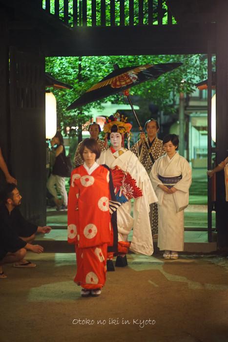 0904太秦江戸酒場8月-30