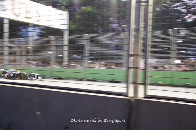 0825-SINGAPORE-2