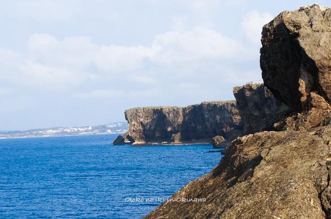 0317沖縄ベスト3月-128