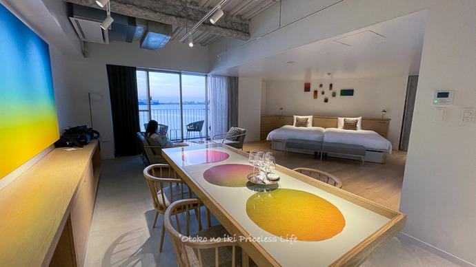 沖縄2021GW-001