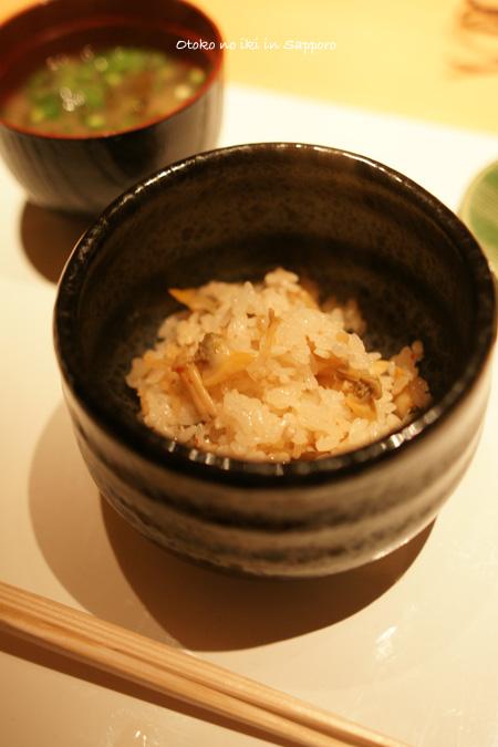 0412-22日本料理M