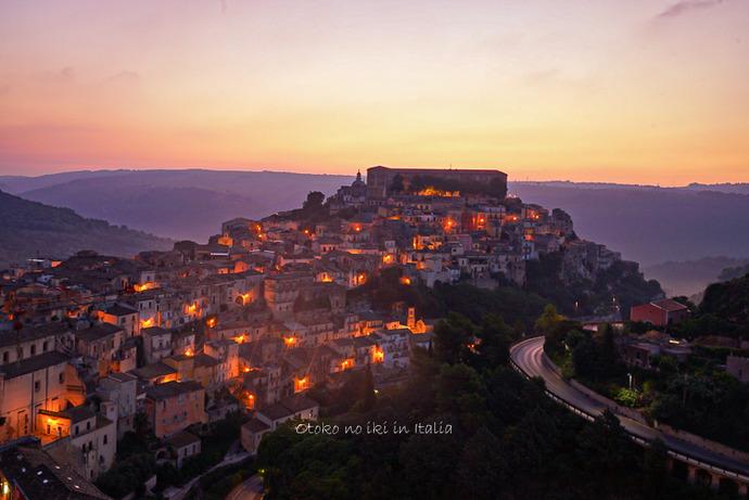 Sicilia2019-202