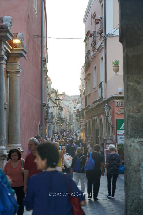 Taormina2019-35