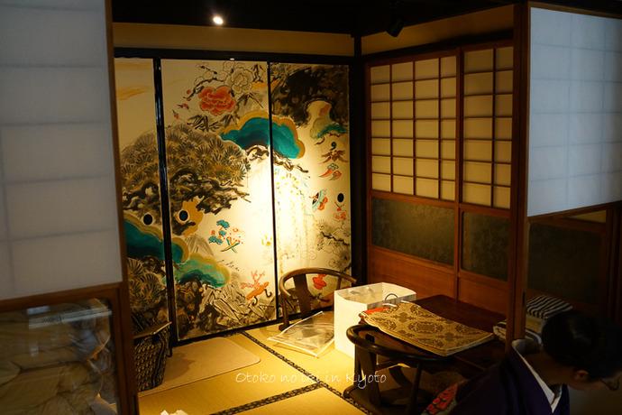 1015京都10月-29