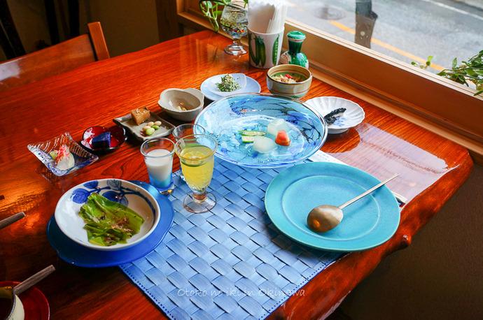 0817沖縄第一ホテル9月-1