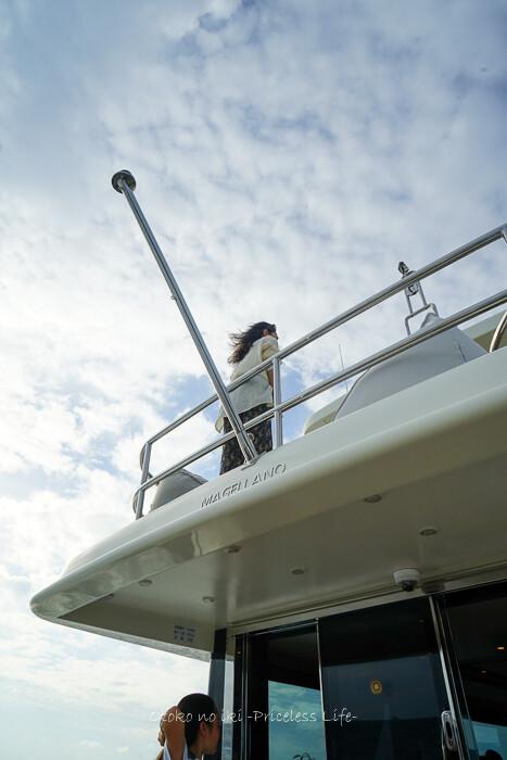 舟遊び2021-58