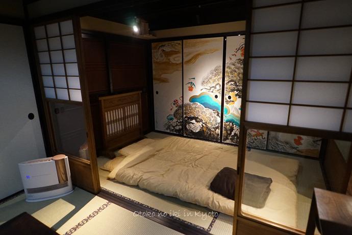0101京都12月-7