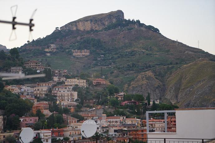 casaarico12019-8