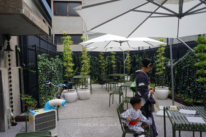 0117Kaikadocafe祇園祭7月-1