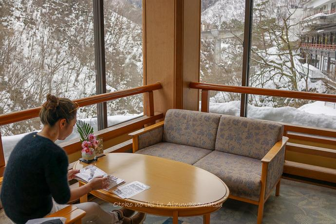 1020芦ノ牧温泉2月-8