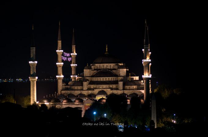 1127-13blueモスク
