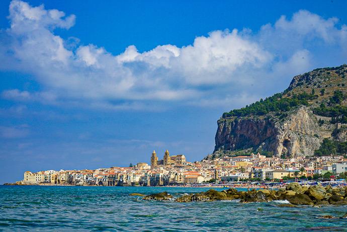 Sicilia2019-306